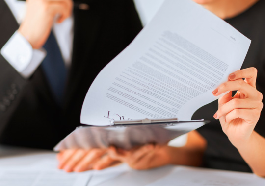 5 Motivos para micro e pequenos empreendedores apostarem em uma assessoria jurídica preventiva