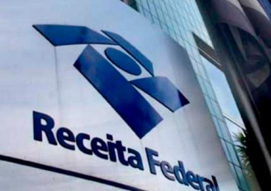 Autuações da Receita Federal crescem mais de 12% no 1º semestre de 2017