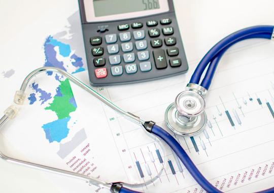 Microempreendedor individual (MEI ) pode economizar com plano de saúde empresarial
